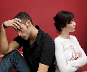 9 причин почему он не звонит после первого свидания